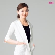 【スキンケア×美容医療】肌調子のニーズ別アラサーからの美容医療の取り入れ方