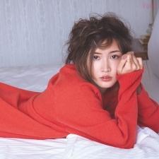 いまの愛用コスメを教えて! 紗栄子の美肌へのこだわりは?