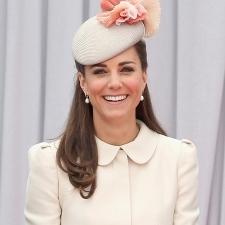 2016年山羊座は体調に注意!? イギリス キャサリン妃に見る来年の運勢