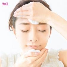美容家・石井美保が直伝!|正しい洗顔・クレンジング方法|リアルな愛用品で解説!