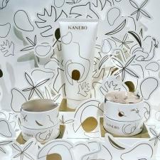 【クリスマスコフレ2019 KANEBO】カネボウの名品スキンケア、素敵な限定デザインにも注目!