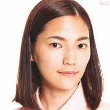 逆三角形型さんに似合う、美人眉毛おしえます!正解は、柔か眉山アーチ♡
