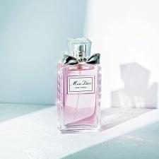 【VOCEベスコス2020】フレグランス部門!纏うたびに幸せに包まれるDiorの香りが1位に!