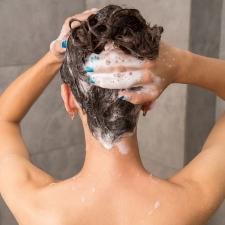 【細毛・白髪・頭皮のにおいetc.】30代の髪と頭皮が変わる!「おすすめシャンプー4選」