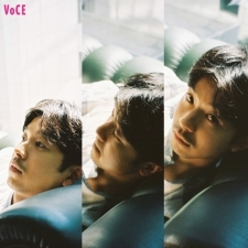 【VOCE♡YOU】Vol.1 映画界からラブコールを集める俳優・太賀の現在地