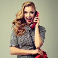 【男心をわしづかみ!】あえてLINEより電話が効果的なんです