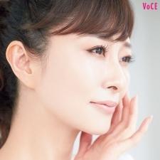 美容家・石井美保さんのスキンケアメソッドが本になります!