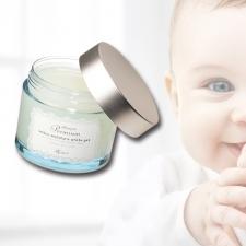 目指すは大人の赤ちゃん肌♡ エテュセの薬用美白保湿ジェル