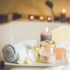 VOCEおすすめ【おこもり美容】5選|お風呂ケア、ヘアケア……