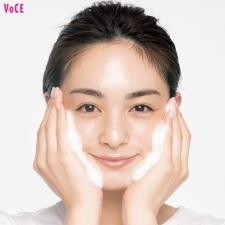 """美肌は""""洗い方""""が8割 1週間で肌が変わる、石井美保式「摩擦ゼロ洗顔」"""
