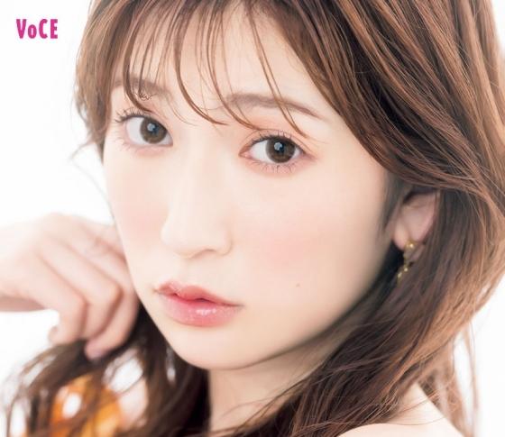 美容系YouTuber&アイドルNMB48の【吉田朱里】のメイク術Q&A