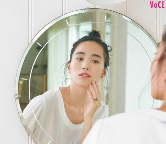 肌の美しさは【細胞美】で決まる! 素肌力を取り戻す【エイジングケア】