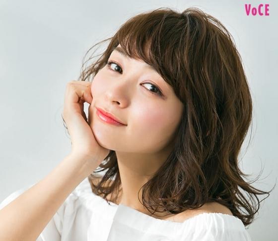 """【前髪変えたら""""可愛くなる♡""""】伸びかけヘアもオシャレに魅せる、色っぽ斜めバング6選"""