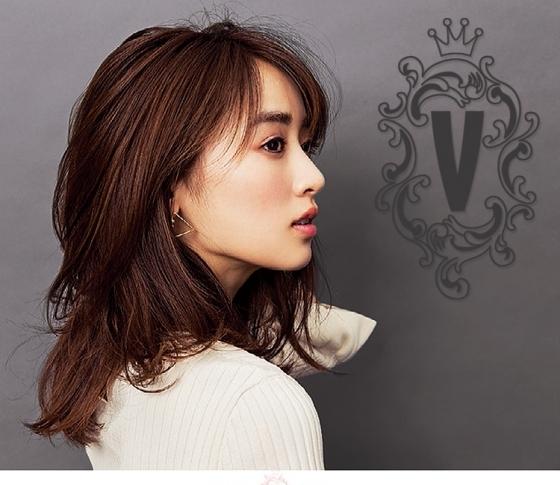 【1位はプチプラ!】髪質が変わるヘアケアBEST3【ベストコスメ 】
