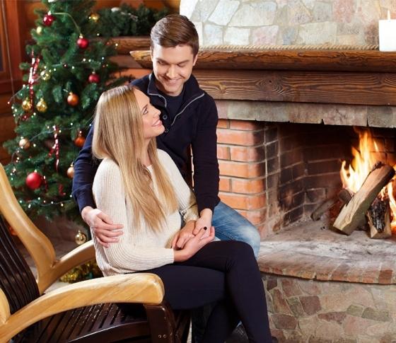 出会いがない女子必読!クリスマスまでに彼氏をゲットする方法