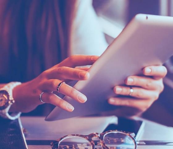 【新機能追加で利便性がアップ!】「iPad」は、iOS11でパソコン並みに進化した