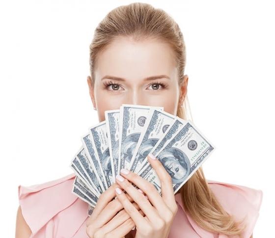 【夏のボーナスどう使う?】「お金が貯まらない人」が今すぐ見直すべきポイント