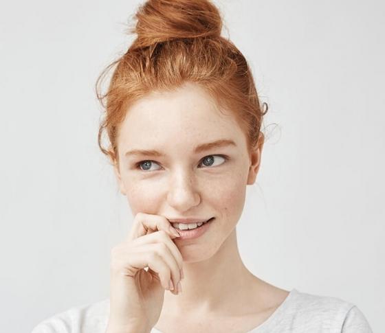 皮膚科医が教える!シミ・そばかす・黄ぐすみの原因と消し方&治し方