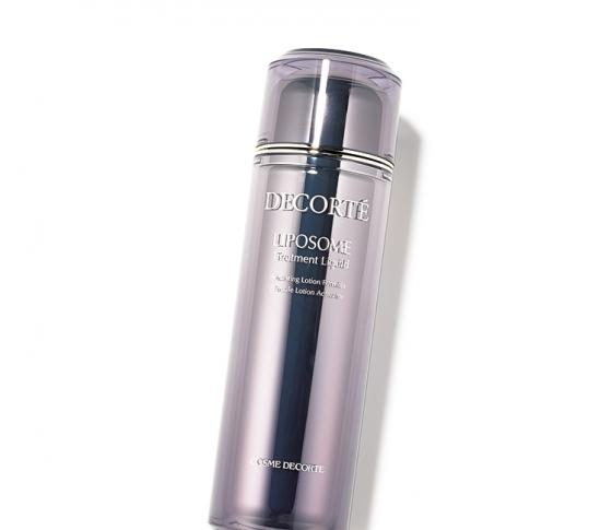 コスメデコルテから潤いを抱え込む力を高める高機能化粧水が登場|9月16日発売