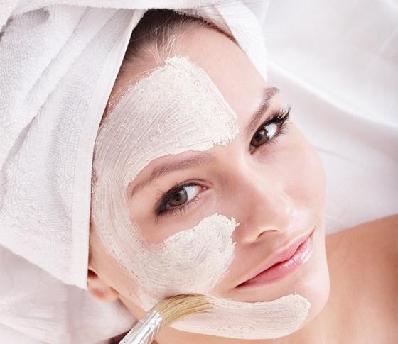 プチプラマスクを、高級マスク並みの美肌力に変身させるテク【ビューティQ&A】