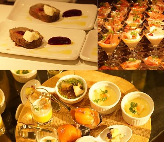 星野リゾート トマムで楽しむ癒やし旅|vol.2 北海道の豊かな食材を楽しむ!