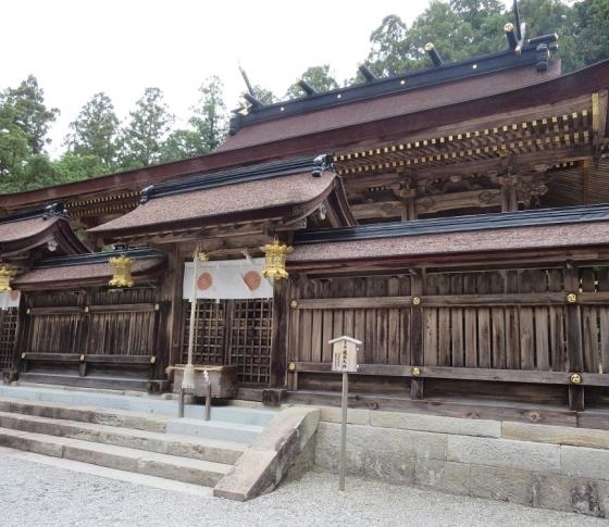 よみがえりの聖地。神秘のパワースポット・熊野