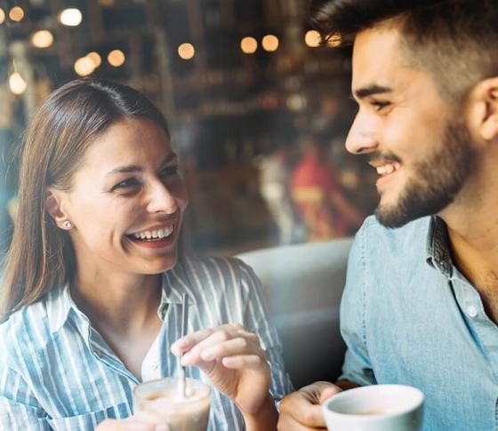 【3年以上彼氏がいない女子必見】デートにこぎつける前の面倒くささを乗り越える方法