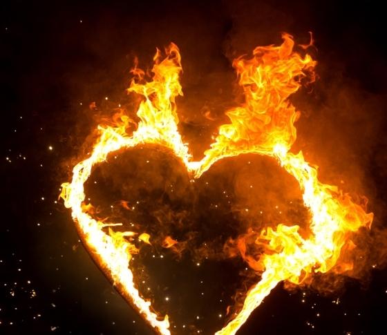 知られざる復縁の法則1 なぜ焼けぼっくいに火がつくのか?