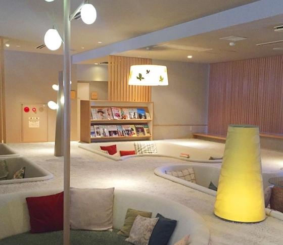 【札幌の隠れ癒しスポット定山渓】女性のための宿「翠蝶館」で美しくなる旅を!