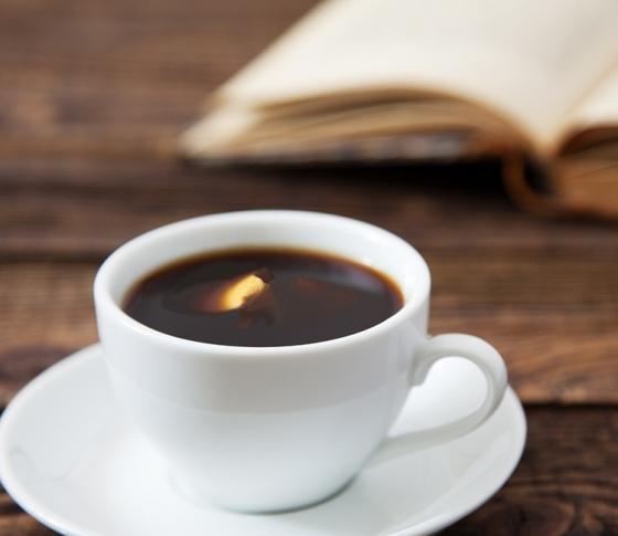 """ダイエットにも美肌にも♡ 腸活からバターコーヒーまで。噂の""""やせワザ"""""""