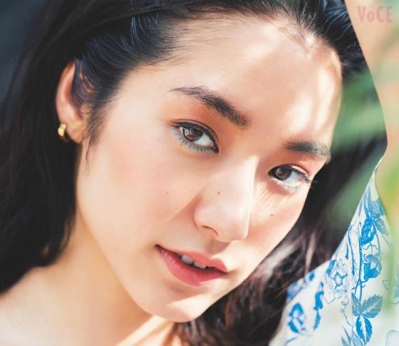 """夏色ハンサムEye♡オーガニック・ナチュラルコスメで""""今っぽメイク"""""""