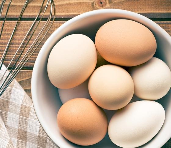 おいしい♡卵とじゃがいものチーズグラタンなど卵のレシピ4選