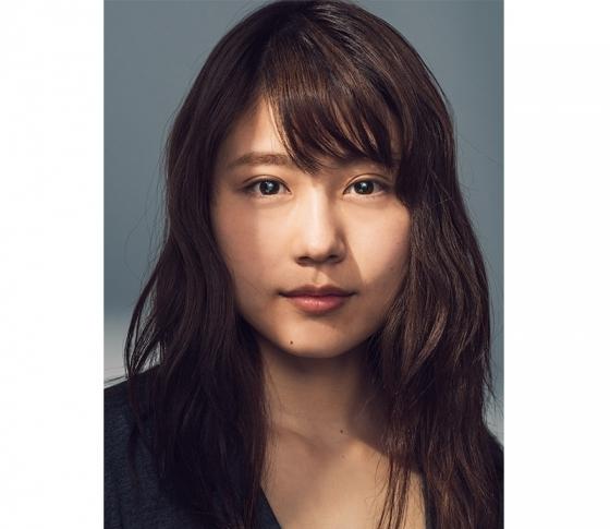 SK-Ⅱ「#すっぴん素肌プロジェクト」第2弾!有村架純が魅せるすっぴん素肌美。その秘密とは?[PR]