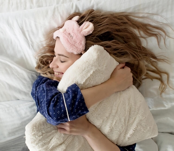【風水心理カウンセラー・谷口令の引き寄せ開運アクション】6月は一白水星の月。「子の刻」に寝ることで運が磨かれます!