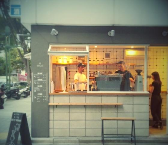 カフェ好き編集おすすめ・絶対行くべき♡「今月のいいね! カフェ」vol.2