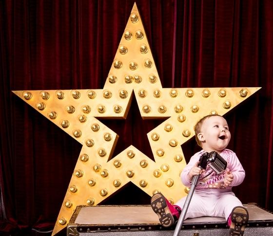 【おねえパパの!占いで子育て】星座で子どもの才能も、自分の性格も丸わかり♡【12星座別】