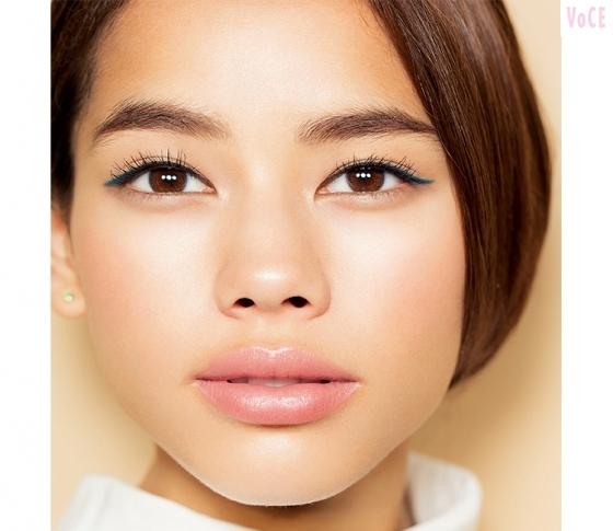 """人を心地よくさせる""""肌の知力""""を知る。今月の、「美しい顔」の作り方 vol.1[PR]"""