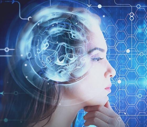 下降していく【記憶力】を高めるために効果的な運動とは?