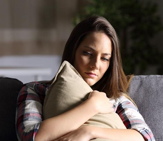 【自己評価低すぎ女子は要注意】男子が苦手なネガティブワードとは?
