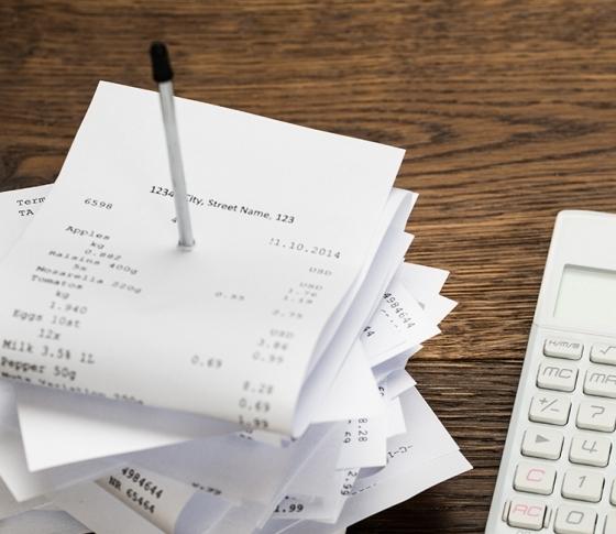 クレジットカードが今いくらくらい使ったかを把握しておきたい。簡単な方法を教えて【ビューティQ&A】