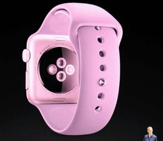 【動悸や発作などの兆候もつかめる】進化し続けるApple Watch