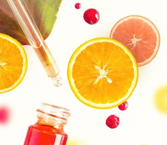 シミ対策の落とし穴! 美容液の塗りすぎもビタミンCの摂りすぎもダメ!?【イケメンドクターの美容論vol.11】