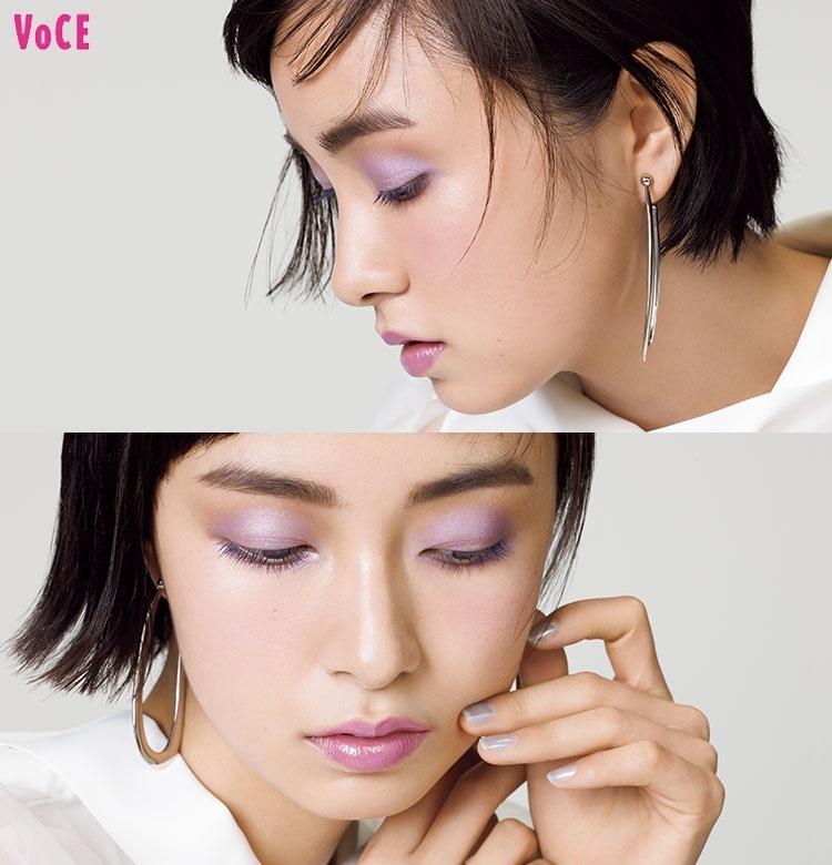 保存版!小田切ヒロの【美容論2020春】|美容好きが今、注目の人!
