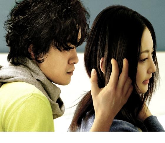 『だれかの木琴』『真田十勇士』話題の日本映画の試写会へご招待
