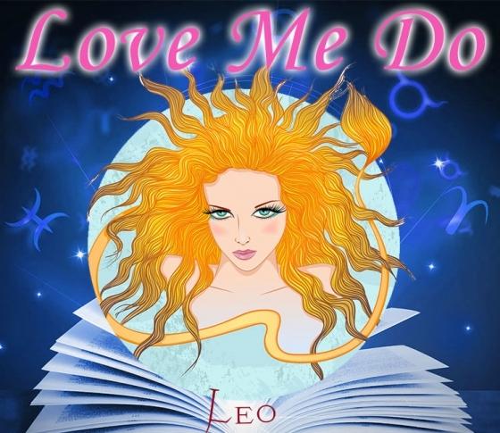 【獅子座】自分に自信を持ちさえすれば上手くいく!【当たると人気♡Love Me Do の占星術♡2019恋愛運】