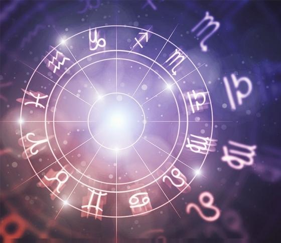 【アラサー星占い】30歳で星座が変わるってどういうこと!?【プレゼントも!】