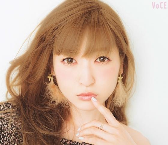 神田 沙也加さん愛用プチプラコスメ♡選抜メンバーを一挙公開!