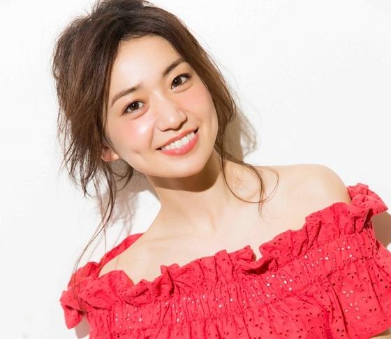 【WEB限定公開】大島優子 愛されボディのヒミツ〜美脚ケア編〜