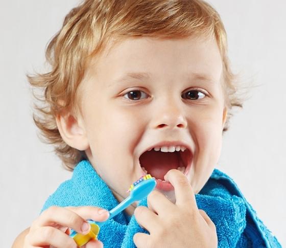 【超私的ベスト3】美味しい歯みがき剤