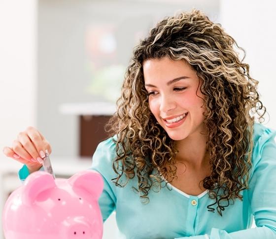 ある程度お金を貯めたけれど……預金はどうするのがお得?【ビューティQ&A】